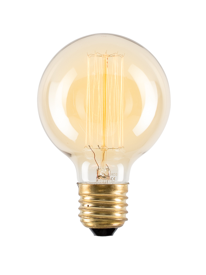 Ampoule filament ambiance et nature ambiance nature - Ampoule a filament ...